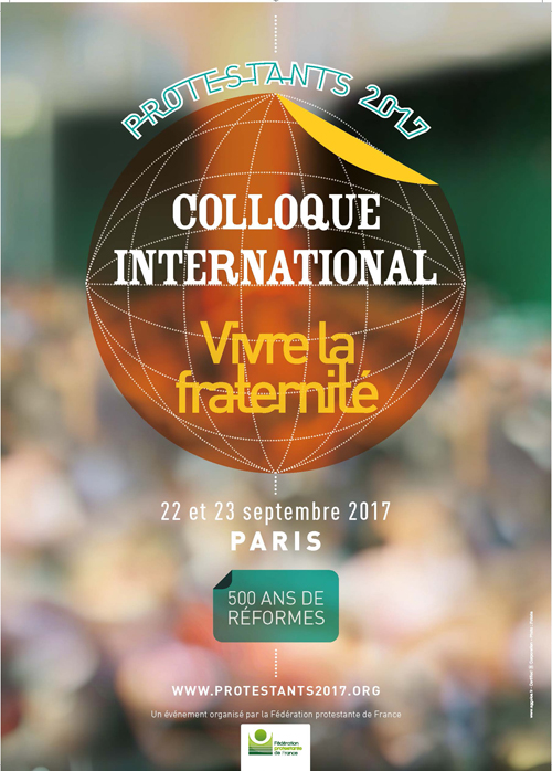 FPF-Affiche_Colloque-InternationalV site